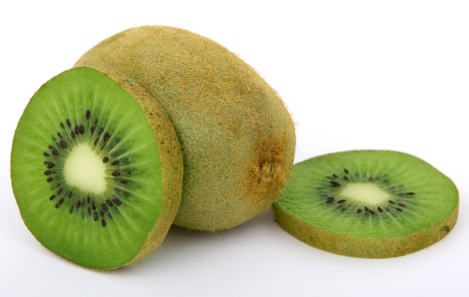 goedkoop kiwi eten